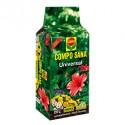 Compo Sana Confort Universal. ENV. 12L
