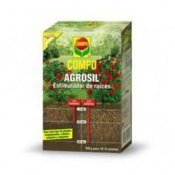 Compo Agrosil Estimulador de Raíces. ENV. 700g