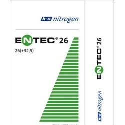 Entec® 26
