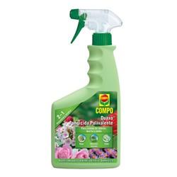 Compo Fungicida Duaxo Polivalente. ENV. 750ml