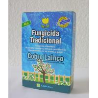 LAINCO FUNGICIDAS