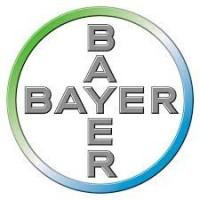 BAYER FUNGICIDAS