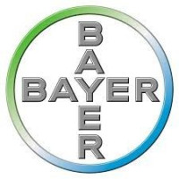 BAYER HERBICIDAS