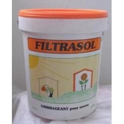 Filtrasol pasta