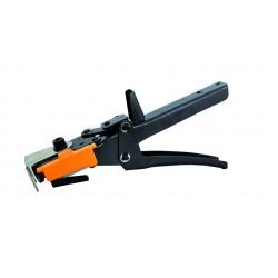 Atadora de cordoncillo (Modelo HR-F)