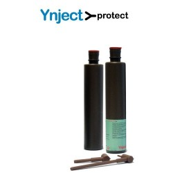 YNJECT PROTECT