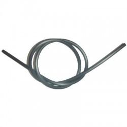 Microtubo de polietileno...