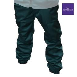 Pantalones Aegis