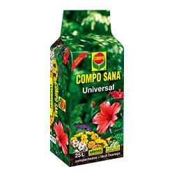 Compo Sana Confort...