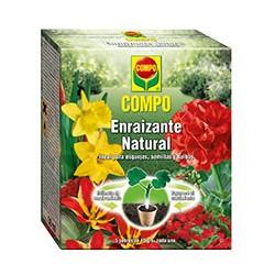 Compo Enraizante Natural. ENV. 5+10gr