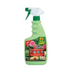 Compo Insecticida Pulgón. ENV. 750ml