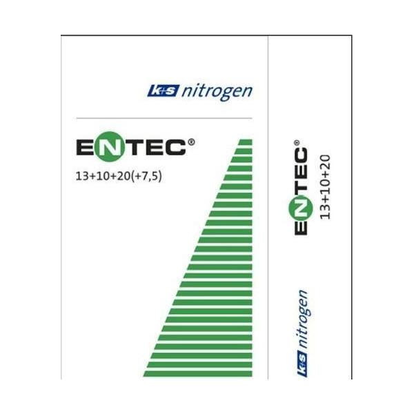 Entec® 13+10+20