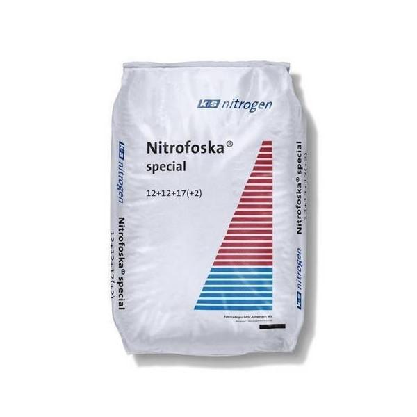 Nitrofoska® special