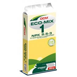 DCM ECO-Mix 1, 9-5-3