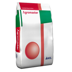 AGROMASTER 2-3 M 15-7-15...