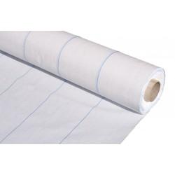 Malla antihierba blanca 100 g/m2