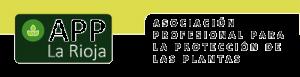 App La Rioja