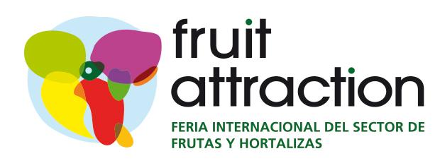 logofruitattraction2013